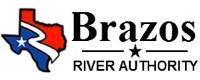 Water-Brazos