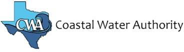 Water-CWA