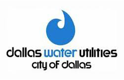 Water-DallasWater