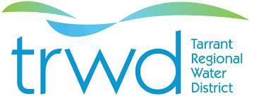 Water-TRWD