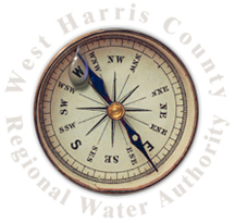 Water-WestHarris