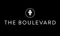 boulevard_project_logo
