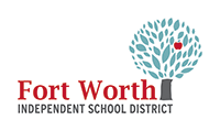 Fort Worth ISD Logo