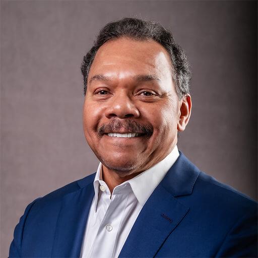 Herb Johnson