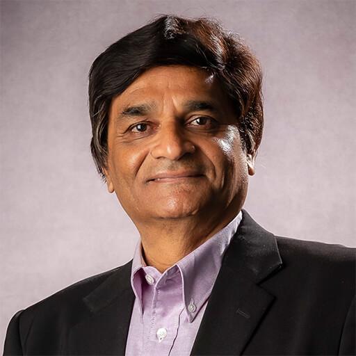 Profile_Harry Patel