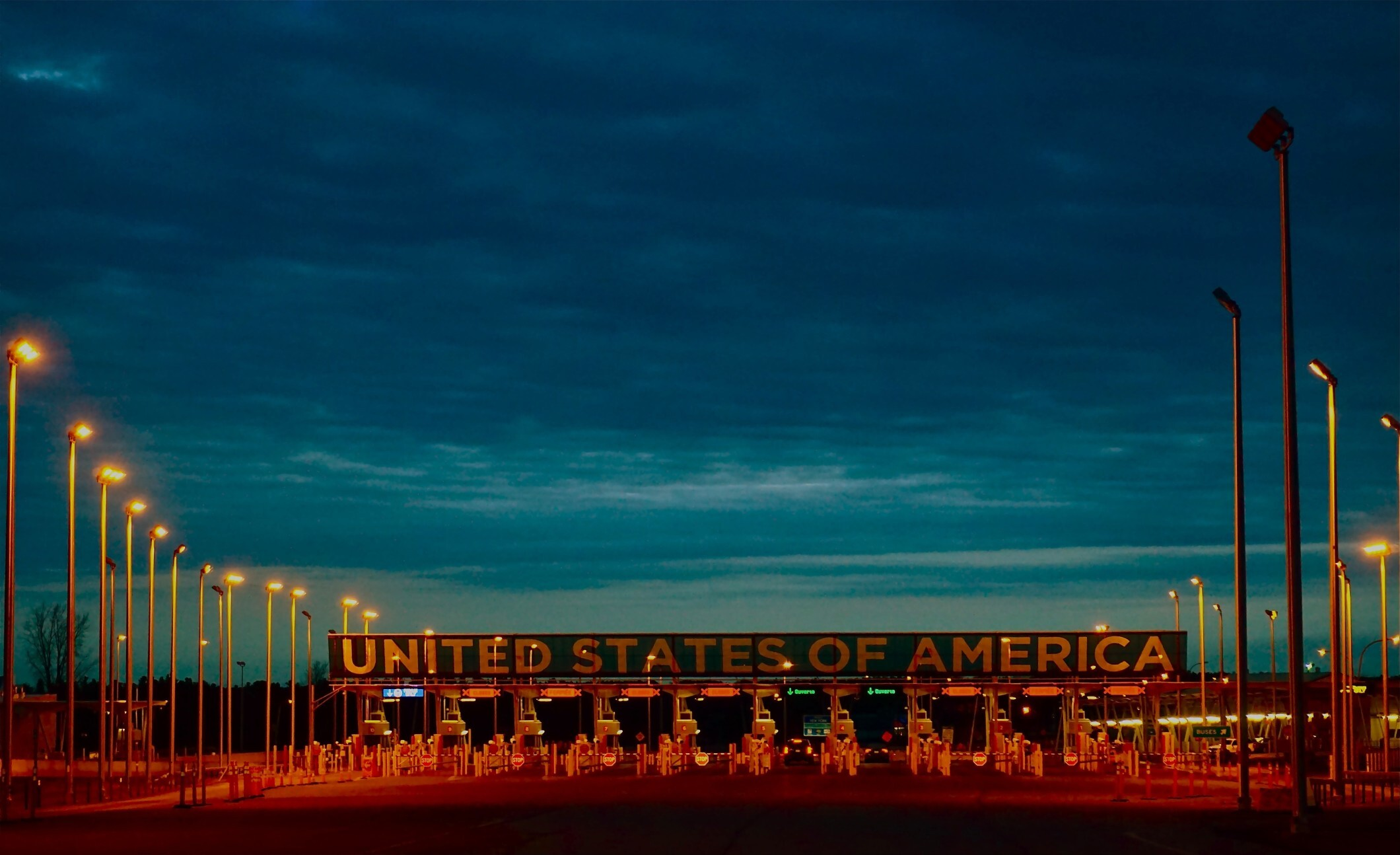 united-states-border_t20_waklLe
